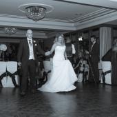 Wedding photography Loch Green.-053.jpg