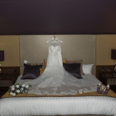 wedding-photography-Lochside-Hotel-003