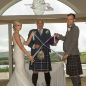 wedding-photography-Lochside-Hotel-013