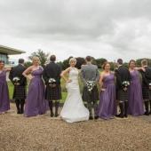 wedding-photography-Lochside-Hotel-018