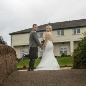 wedding-photography-Lochside-Hotel-020
