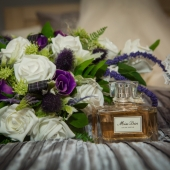 wedding-photography-Lochside-Hotel-001