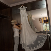 wedding-photography-Lochside-Hotel-002