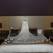 wedding-photography-Lochside-Hotel-003