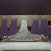 wedding-photography-Lochside-Hotel-004