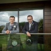 wedding-photography-Lochside-Hotel-006