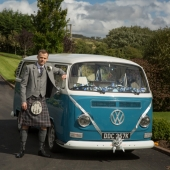 wedding-photography-Lochside-Hotel-007