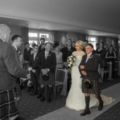 wedding-photography-Lochside-Hotel-012