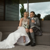 wedding-photography-Lochside-Hotel-014