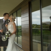wedding-photography-Lochside-Hotel-015