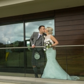 wedding-photography-Lochside-Hotel-016