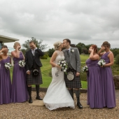 wedding-photography-Lochside-Hotel-017