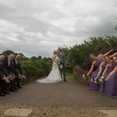 wedding-photography-Lochside-Hotel-019