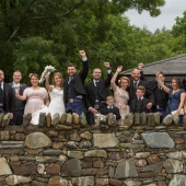 Wedding-photography-Lodge-on-The-Loch-008.jpg