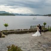 Wedding-photography-Lodge-on-The-Loch-011.jpg