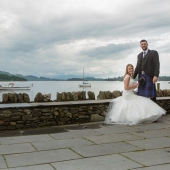 Wedding-photography-Lodge-on-The-Loch-018.jpg
