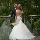 Wedding-photography-Lodge-on-The-Loch-009.jpg