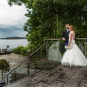 Wedding-photography-Lodge-on-The-Loch-010.jpg