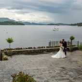 Wedding-photography-Lodge-on-The-Loch-011.jpg