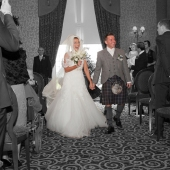 Wedding-photography-Sea-Mill-Hydro-25