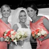 Wedding-photography-Sea-Mill-Hydro-422