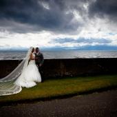 Wedding-photography-Sea-Mill-Hydro-496-3
