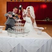 Wedding-photography-Sea-Mill-Hydro-526