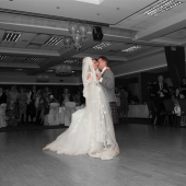 Wedding-photography-Sea-Mill-Hydro-679