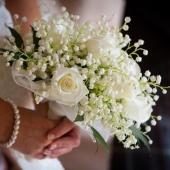 wedding photography Seamill Hydro-012