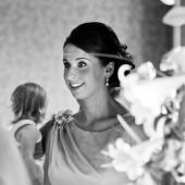 wedding photography Seamill Hydro-014