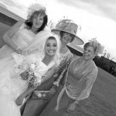 wedding photography Seamill Hydro-016