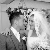 wedding photography Seamill Hydro-018
