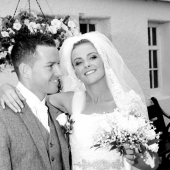 wedding photography Seamill Hydro-019