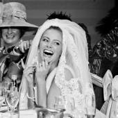 wedding photography Seamill Hydro-028