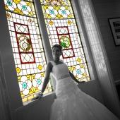 wedding photography Seamill Hydro-030