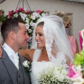 Wedding-photography-Sea-Mill-Hydro-438