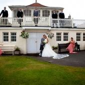 Wedding-photography-Sea-Mill-Hydro-452-2