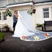 Wedding-photography-Sea-Mill-Hydro-469-2