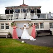 Wedding-photography-Sea-Mill-Hydro-479