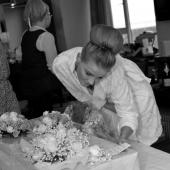 wedding photography Seamill Hydro-003