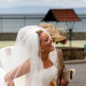 wedding photography Seamill Hydro-010