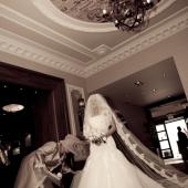 wedding photography Seamill Hydro-011
