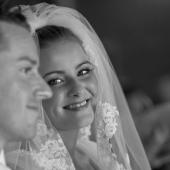 wedding photography Seamill Hydro-013