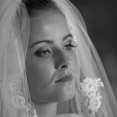 wedding photography Seamill Hydro-015