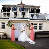 wedding photography Seamill Hydro-022