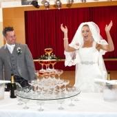 wedding photography Seamill Hydro-025