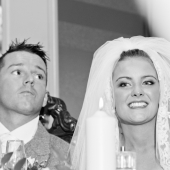 wedding photography Seamill Hydro-026