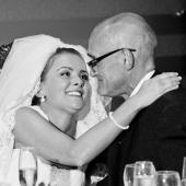 wedding photography Seamill Hydro-027