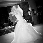 wedding photography Seamill Hydro-029