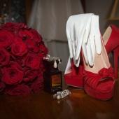 Wedding-photographers-Glasgow,-City-Halls-001.jpg